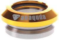 B-Stock - Anaquda Integrated Headset