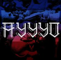 """AO """"AYYYO"""" DVD"""