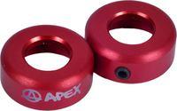 Apex Bar-ends