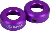 Apex Bar-Ends