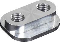 Apex Bremse Schraube Receptor