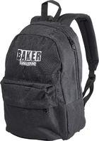 Baker Logo Backpack