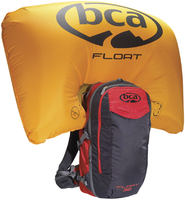 BCA Float 32 Avalance Sac à dos Incl. Cylinder