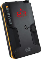 BCA T3 Avalanche Transceiver
