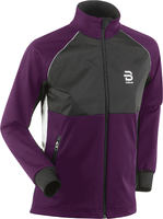 Bjørn Dæhlie Divide Cross Country Jacket Women