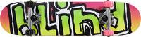 Blind Matte OG Logo Mini Skateboard Barn