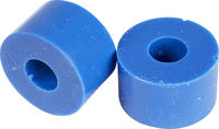 Blood Orange Barrel Bushings 2-Pack