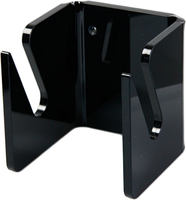 BoardsonWalls Cube Board Wall Mount