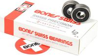 Bones Swiss Bearings L2 16-pack