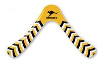 BoomerangFan Spirit R Boomerang