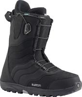 Burton Mint Women Boot
