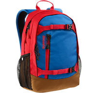 Burton Youth Dayhiker Pack