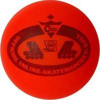 Canpro Hockey Ball (heavy)