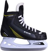 CCM 1052 Patins de hockey