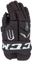 CCM 2052 Tacks Gants