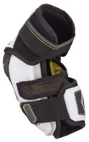 CCM 4052 Tacks Junior Hockey Elbow pads