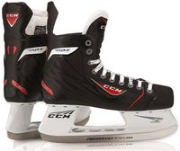 CCM 60 Senior Inline Hockey Skates