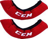 CCM Bladecovers Textile