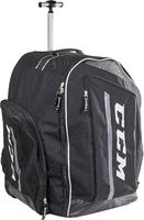 CCM C280 Wheeled Gear Backpack Senior