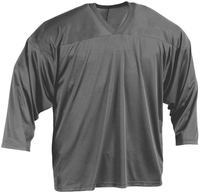 CCM Goalie Training Jersey