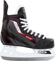 CCM JS250 Junior Hockey Skridsko
