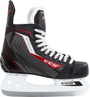 CCM JS250 Senior Hockey Skridsko