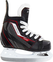 CCM JS250 Youth Hockey Skridsko