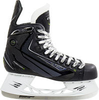 CCM Ribcor 42 Ice hockey Skates
