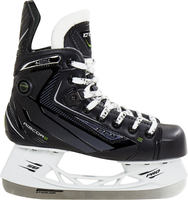 CCM Ribcor 42 JR Ice hockey Skates