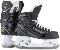 Patins Hockey sur glace CCM Ribcor 44K Senior