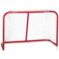 Goal 54 CCM Street Hockey