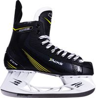 CCM Tacks 2052 Inline Hockey Skates