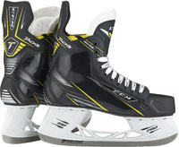 Patins Hockey sur glace CCM Tacks 3092