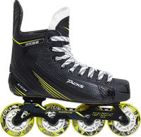 CCM Tacks 3R52 JR Rollerhockey Patin