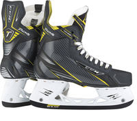 CCM Tacks 4092 Hockey Skates