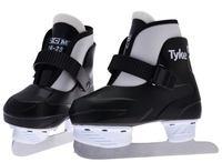 Patins à glace CCM Tyke Enfants
