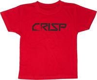 Camiseta Crisp