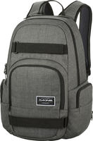 Dakine Atlas Skateboard Backpack