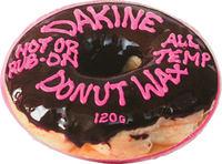 Dakine Donut Voks