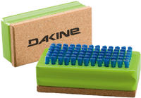 Dakine Nylon Brush y Cork Tuner