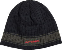 Dakine Ribbed Pinline Lue