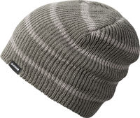 Dakine Tall Boy Stripe Beanie