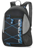 Dakine Wonder Backpack