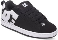 DC Shoes Court Graffik Skatesko