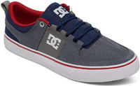 DC Shoes Lynx Vulc Low-Top Chaussures skate