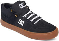 Chaussures skate DC Shoes Lynx Vulc Mid