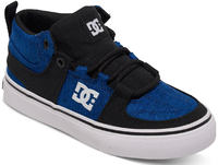 DC Shoes Lynx Vulc TX Kinder Skate Shoes