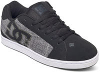 Chaussures skate DC Shoes Net