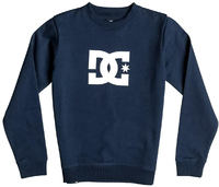 DC Shoes Star Barn Crewneck