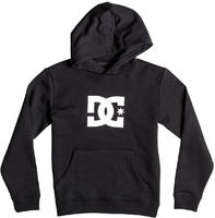 DC Shoes Star Hoodie Youth